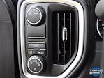 2020 Chevrolet Silverado 1500 Crew Cab 4x2, Pickup #BR201223 - photo 23