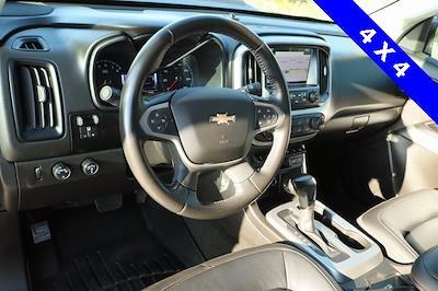 2018 Colorado Crew Cab 4x4,  Pickup #BR215629 - photo 5