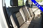 2018 Colorado Crew Cab 4x4,  Pickup #BR215629 - photo 27