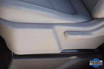 2020 Chevrolet Silverado 1500 Crew Cab 4x2, Pickup #BR216821 - photo 27