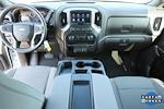 2020 Chevrolet Silverado 1500 Crew Cab 4x2, Pickup #BR216821 - photo 15