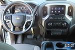 2020 Chevrolet Silverado 1500 Crew Cab 4x2, Pickup #BR216821 - photo 16