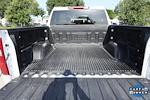 2020 Chevrolet Silverado 1500 Crew Cab 4x2, Pickup #BR216821 - photo 10