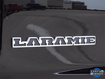 2020 Ram 1500 Crew Cab 4x4, Pickup #BR236435 - photo 14