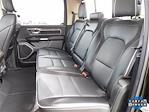 2020 Ram 1500 Crew Cab 4x4, Pickup #BR236435 - photo 30
