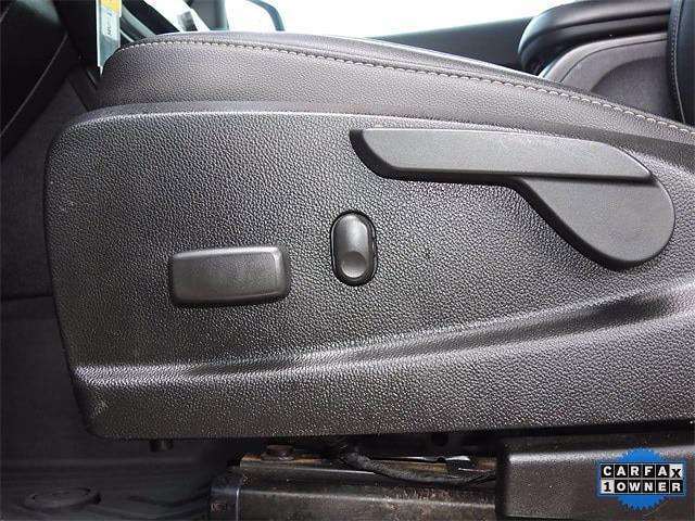 2019 Chevrolet Colorado Crew Cab 4x4, Pickup #BR249403 - photo 29
