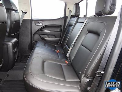 2019 Chevrolet Colorado Crew Cab 4x4, Pickup #BR249403 - photo 30