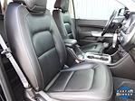 2019 Chevrolet Colorado Crew Cab 4x4, Pickup #BR249403 - photo 31