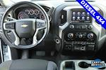 2020 Chevrolet Silverado 1500 Crew Cab 4x4, Pickup #BR273575 - photo 17