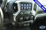 2020 Chevrolet Silverado 1500 Crew Cab 4x4, Pickup #BR273575 - photo 22