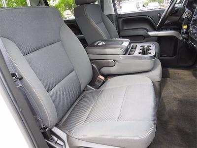 2016 Chevrolet Silverado 1500 Crew Cab 4x2, Pickup #BR290025 - photo 30