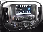 2016 Chevrolet Silverado 1500 Crew Cab 4x2, Pickup #BR290025 - photo 21
