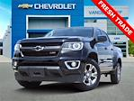 2017 Chevrolet Colorado Crew Cab 4x2, Pickup #BR305408 - photo 1