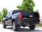 2017 Chevrolet Colorado Crew Cab 4x2, Pickup #BR305408 - photo 7