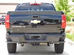 2017 Chevrolet Colorado Crew Cab 4x2, Pickup #BR305408 - photo 8