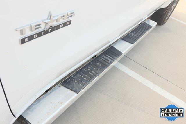 2019 Chevrolet Silverado 1500 Crew Cab 4x2, Pickup #BR311685 - photo 5