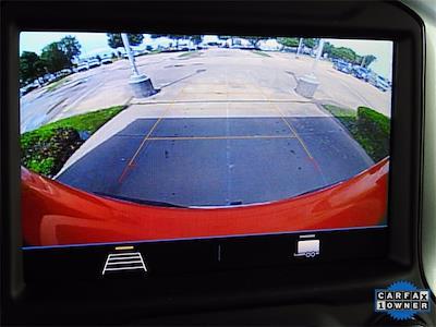2020 Chevrolet Silverado 1500 Crew Cab 4x2, Pickup #BR337754 - photo 2