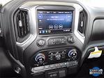 2020 Chevrolet Silverado 1500 Crew Cab 4x2, Pickup #BR337754 - photo 20