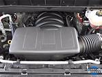 2020 Chevrolet Silverado 1500 Crew Cab 4x2, Pickup #BR337754 - photo 33