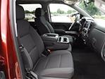 2017 Chevrolet Silverado 1500 Crew Cab 4x4, Pickup #BR363173 - photo 29
