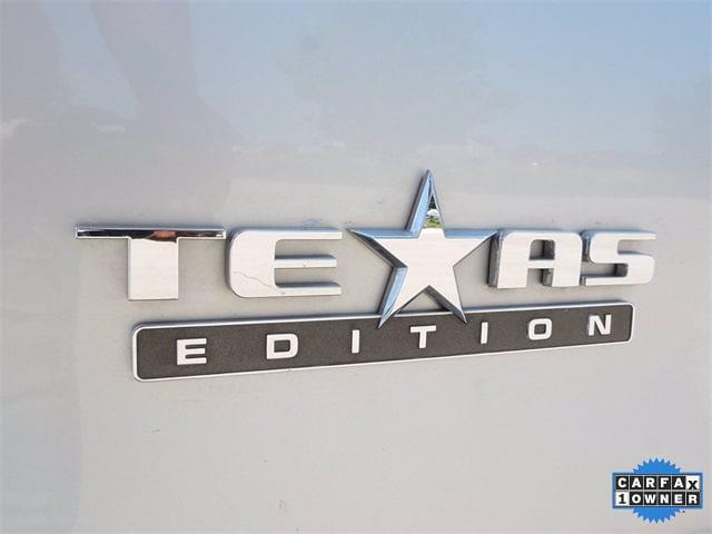 2018 Chevrolet Silverado 1500 Crew Cab 4x4, Pickup #BR369291 - photo 12