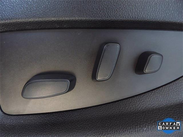 2018 Chevrolet Silverado 1500 Crew Cab 4x4, Pickup #BR369291 - photo 28