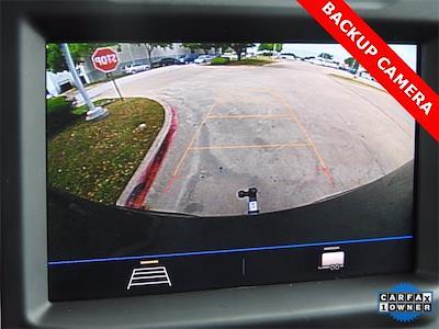 2020 Chevrolet Silverado 1500 Crew Cab 4x4, Pickup #BR417620 - photo 2