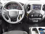 2020 Chevrolet Silverado 1500 Crew Cab 4x4, Pickup #BR417620 - photo 14