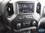 2020 Chevrolet Silverado 1500 Crew Cab 4x4, Pickup #BR417620 - photo 18