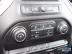 2020 Chevrolet Silverado 1500 Crew Cab 4x4, Pickup #BR417620 - photo 19