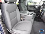 2020 Chevrolet Silverado 1500 Crew Cab 4x4, Pickup #BR417620 - photo 28