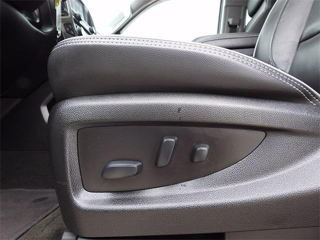 2018 Chevrolet Silverado 1500 Crew Cab 4x4, Pickup #BR430321 - photo 69