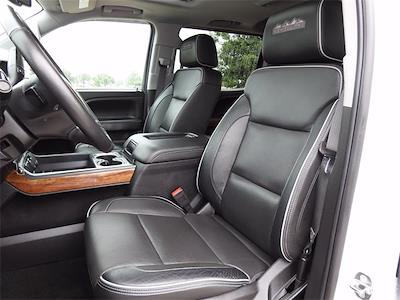 2018 Chevrolet Silverado 1500 Crew Cab 4x4, Pickup #BR430321 - photo 68