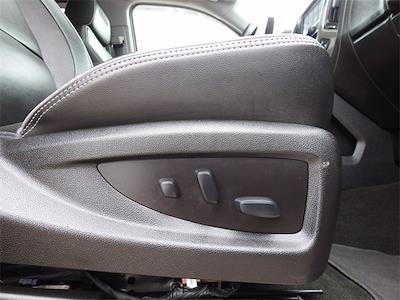 2018 Chevrolet Silverado 1500 Crew Cab 4x4, Pickup #BR430321 - photo 71