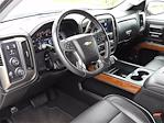 2018 Chevrolet Silverado 1500 Crew Cab 4x4, Pickup #BR430321 - photo 49