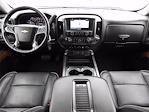 2018 Chevrolet Silverado 1500 Crew Cab 4x4, Pickup #BR430321 - photo 50