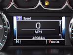 2018 Chevrolet Silverado 1500 Crew Cab 4x4, Pickup #BR430321 - photo 55