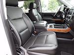 2018 Chevrolet Silverado 1500 Crew Cab 4x4, Pickup #BR430321 - photo 70