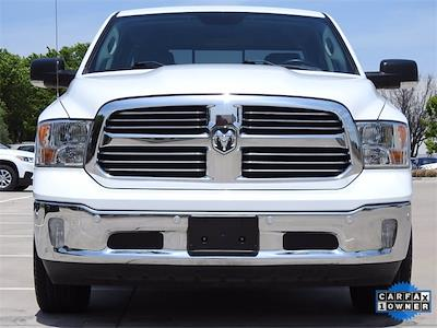 2019 Ram 1500 Crew Cab 4x2, Pickup #BR539580 - photo 10