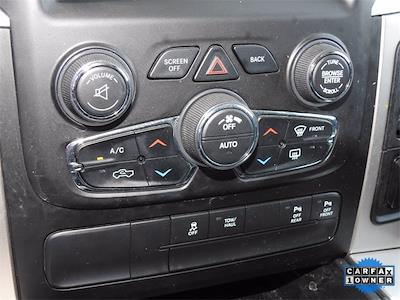 2019 Ram 1500 Crew Cab 4x2, Pickup #BR539580 - photo 20