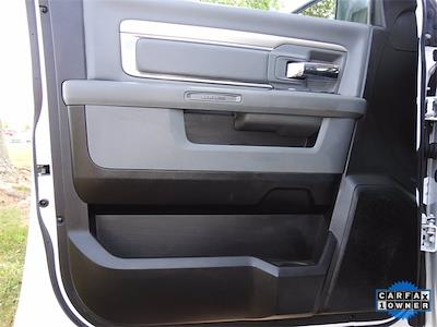 2019 Ram 1500 Crew Cab 4x2, Pickup #BR539580 - photo 24