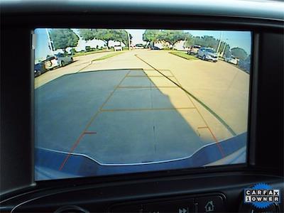 2018 Chevrolet Silverado 1500 Crew Cab 4x4, Pickup #BR625057 - photo 3