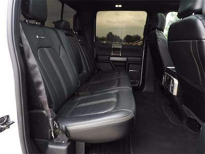 2017 Ford F-250 Crew Cab 4x4, Pickup #BRD41714 - photo 33