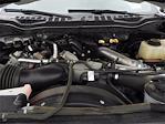 2017 Ford F-250 Crew Cab 4x4, Pickup #BRD41714 - photo 35