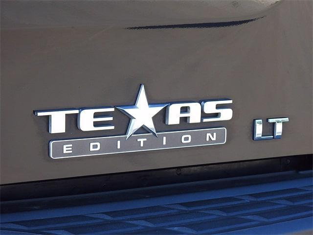 2012 Chevrolet Silverado 1500 Crew Cab 4x2, Pickup #CG260110 - photo 10
