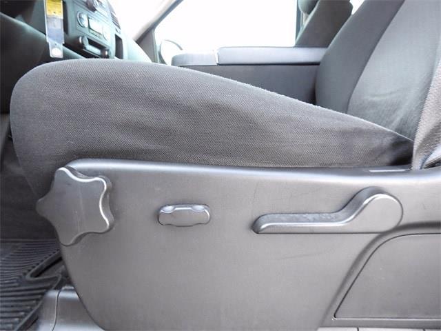 2012 Chevrolet Silverado 1500 Crew Cab 4x2, Pickup #CG260110 - photo 26