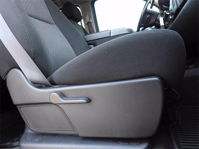 2012 Chevrolet Silverado 1500 Crew Cab 4x2, Pickup #CG260110 - photo 28