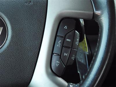 2012 Chevrolet Silverado 1500 Crew Cab 4x2, Pickup #CG260110 - photo 16