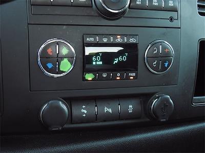 2012 Chevrolet Silverado 1500 Crew Cab 4x2, Pickup #CG260110 - photo 20