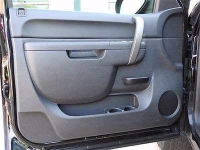 2012 Chevrolet Silverado 1500 Crew Cab 4x2, Pickup #CG260110 - photo 23